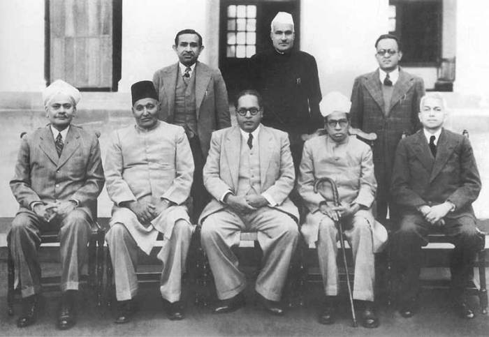 Dr._Babasaheb_Ambedkar_Chairman,_Drafting_Committee_of_the_Indian_Constitution_with_other_members_on_Aug._29,_1947