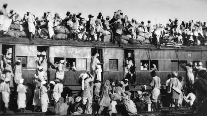 india-pakistan-partition